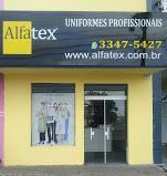 Temos fabricação própria e profissionais capacitados para oferecer, a você, uniformes profissionais revisados e de qualidade. Visite nossa loja para conhecer nossos produtos e fazer um orçamento. Uniformes para trabalho em Curitiba.