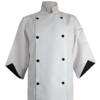 dolma-chef-branca